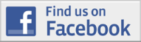 Find Canby Inn & Suites on Facebook